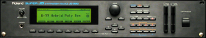 Roland_JD-990_front